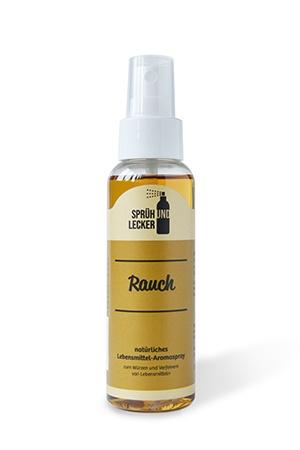 Aromaspray-Rauch-Produkt